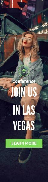 Evidence Based Conference, Pathways Promo