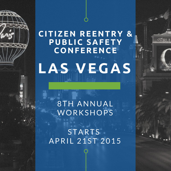 Las Vegas Conference & Workshops